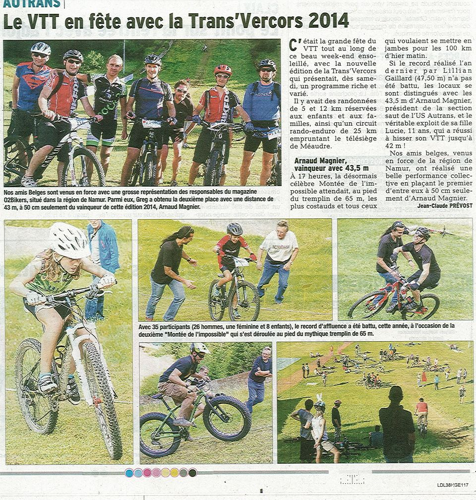 dauphine-Transvercors-2014-VTT