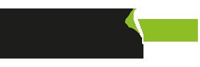 logo_transvercors_vtt-droite-294x95-2