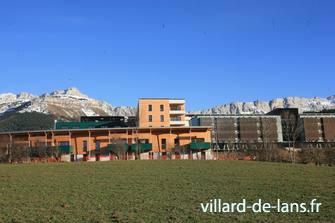 Lycée VDL copie