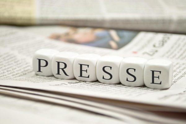 presse_contact