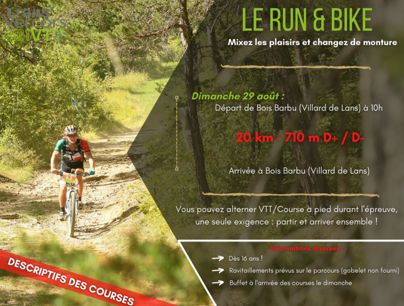 run_bike_petite