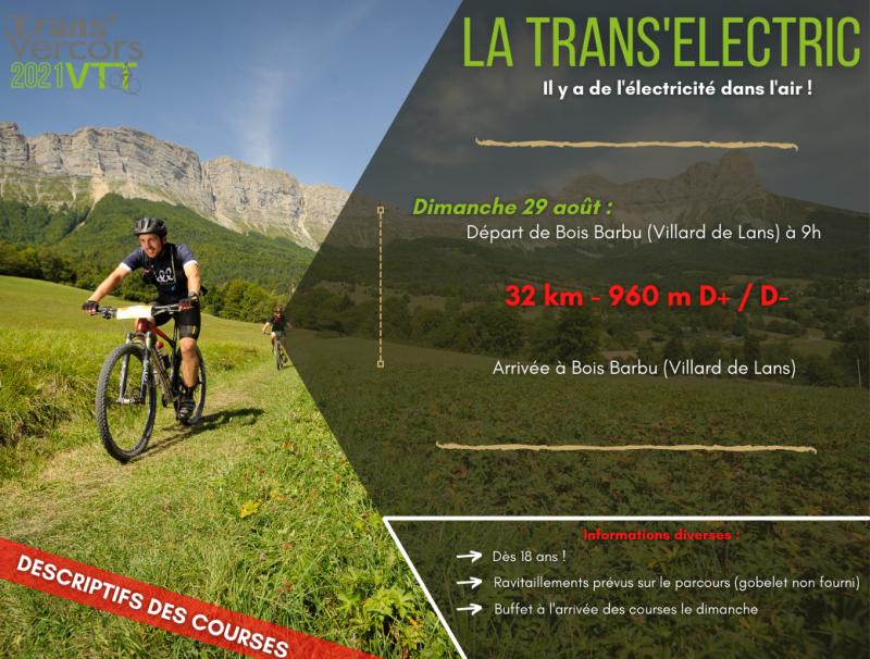 trans_electric_petite
